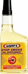 Solutie pentru stoparea fumului Wynns 350 ml