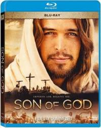 Son of God BluRay 2014 Filme BluRay