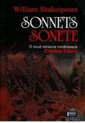 Sonete. Sonnets - William Shakespeare