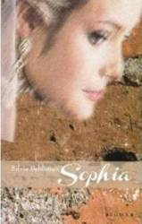 Sophia - Silvia Beldiman