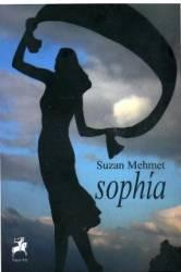 Sophia - Suzan Mehmet