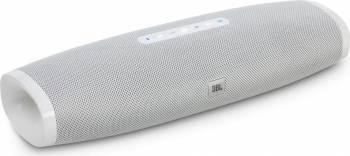 Soundbar JBL Boost TV Alb Sisteme Home Cinema