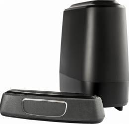 Soundbar Polk Audio Magnifi Mini 150W Negru Sisteme Home Cinema