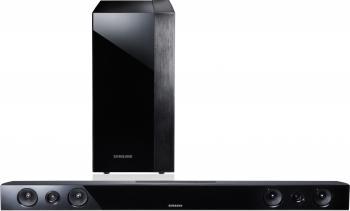 Soundbar Samsung HW-F450