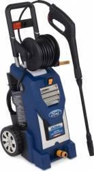 Aparat de spalat cu presiune Ford Tools FPWE-2000 Aparate de spalat si vopsit cu presiune
