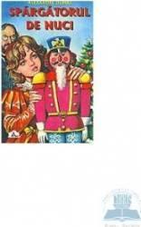 Spargatorul de nuci - Alexandre Dumas