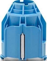 Spindle Adaptor Kit HP Designjet 3 inch