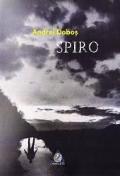 Spiro - Andrei Dobos