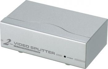 Splitter Video ATEN VS92A 2 port Adaptoare TV