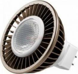 Spot LED Benq MR16 AA2 5W GU5.3 W 12V Corpuri de iluminat