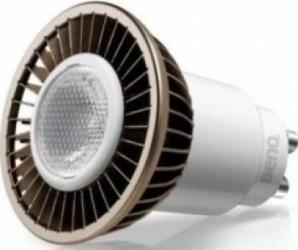 Spot LED Benq PAR16 AB2 5W GU10 W 220V Corpuri de iluminat
