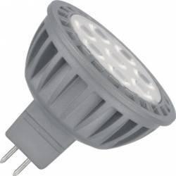 Spot LED Toshiba MR16 5.2W 280 lmn Lumina Neutra 4000K Becuri