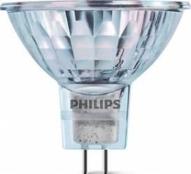 Spot Philips Hal-Dich 2y 35W GU5.3 12V 36D 2BC Corpuri de iluminat