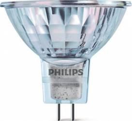 Spot Philips Hal-Dich 2y 50W GU5.3 12V 36D 2BC Corpuri de iluminat