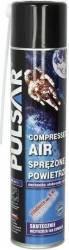 Spray curatare cu aer comprimat Mammooth 600 ml Cosmetica si Detergenti Auto