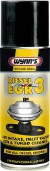 Spray curatire sistem admisie aer si egr3 Wynns 200 ml