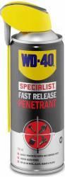 Spray lubrifiant penetrant WD-40 400 ml Cosmetica si Detergenti Auto