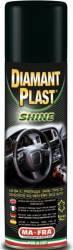 Spray pentru bord lucios Ma-Fra Diamantplast Shine 500 ml Cosmetica si Detergenti Auto