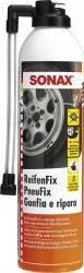 Spray reparare fisuri anvelope Sonax 400ml Intretinere si Cosmetica Auto