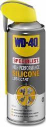 Spray Silicon WD 40 Cosmetica si Detergenti Auto