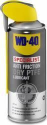 Spray tehnic lubrifiant uscat PTFE 400 ml Cosmetica si Detergenti Auto