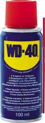 Spray tehnic lubrifiant WD-40 100 ml Cosmetica si Detergenti Auto