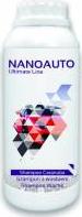 Spuma activa Pro Nanoauto 1L Cosmetica si Detergenti Auto