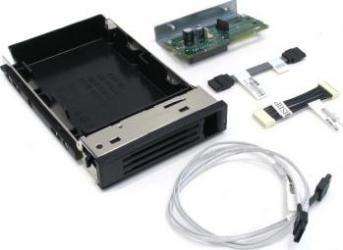SR2500 6TH SASSATA DRIVE KIT Accesorii Server