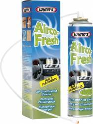 Sray curatare AC Wynns 250ml Cosmetica si Detergenti Auto