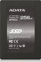 SSD ADATA Premier Pro SP600 256GB SATA3 2.5inch MLC SSD uri