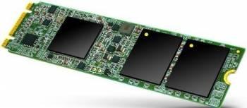 SSD ADATA Premier Pro SP900 128GB SATA3 M.2 2280