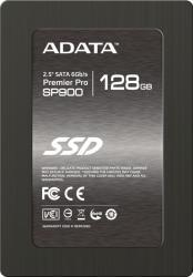SSD ADATA Premier Pro SP900 128GB SATA3 MLC