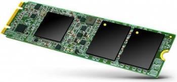 SSD ADATA Premier Pro SP900 256GB SATA3 M.2 2280 SSD uri