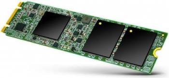 SSD ADATA Premier Pro SP900 256GB SATA3 M.2 2280