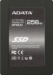 SSD ADATA Premier Pro SP900 256GB SATA3 MLC SSD uri