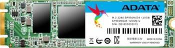 SSD ADATA Premier SP550 120GB SATA3 M.2 2280