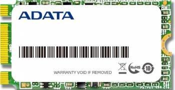 SSD ADATA SP600NS M.2 2242 SATA3 128GB