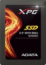 SSD ADATA XPG SX930 240GB SATA3 2.5 inch SSD uri
