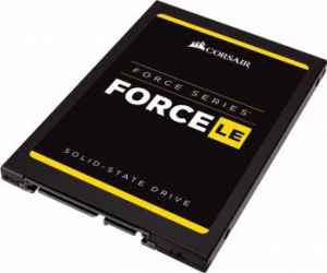 SSD Corsair Force LE 240GB SATA 3 2.5inch SSD-uri