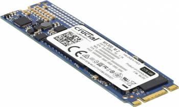 SSD Crucial MX300 275GB SATA3 M.2 2280 SSD-uri