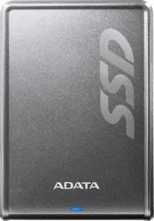 SSD Extern ADATA SV620 480GB USB 3.0 2.5 inch Titanium