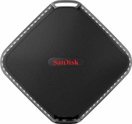 SSD Extern SanDisk  510 Portable 480GB USB 3.0