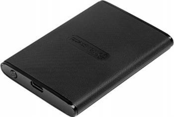 SSD Extern Transcend ESD220C 120GB USB 3.1 2.5 inch