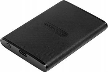SSD Extern Transcend ESD220C 480GB USB 3.1 2.5 inch