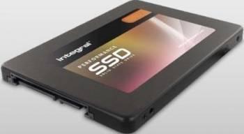 SSD Integral P4 120GB SATA3 2.5inch MLC