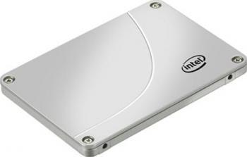 pret preturi SSD Intel 330 Series 60GB SATA3 MLC