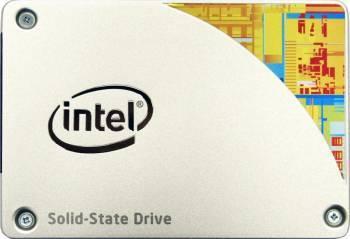 SSD Intel 535 Series 120GB SATA3 2.5inch MLC