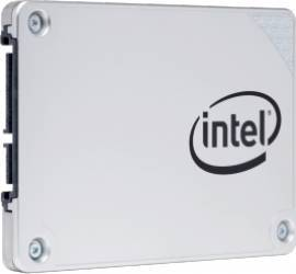 SSD Intel 540s Series 1TB SATA 3 2.5 inch TLC