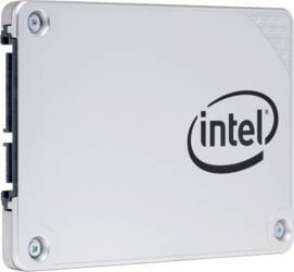 SSD Intel 540s Series 120GB SATA 3 2.5 inch TLC