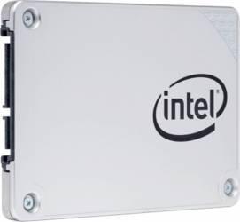 SSD Intel 540s Series 480GB SATA 3 2.5 inch TLC